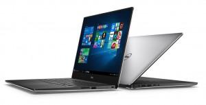 W ofercie biznesowej od Dell można znaleźć nie tylko solidne laptopy do użytku biurowego i mocarne, przenośne stacje robocze