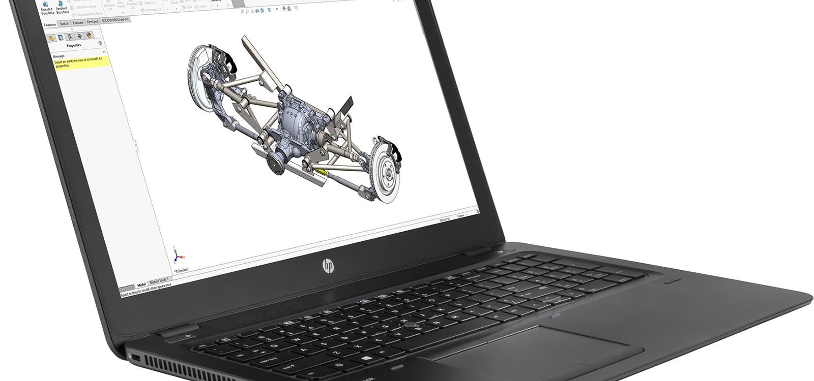 Wydawałoby się, że praca przy komputerze wymaga tylko i wyłącznie posiadania komputera