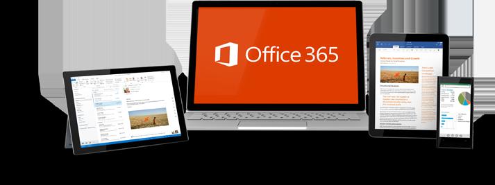 W dalszym ciągu możemy kupić Microsoft Office 2013 płacąc raz za dożywotnią licencję, a jednocześnie możemy też wykupić roczną subskrypcję za Microsoft Office 365 i płacić trochę mniej, tyle że co roku