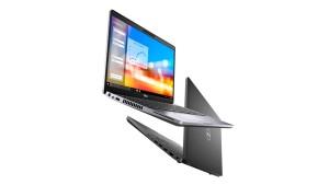 Z czego słyną laptopy marki Dell? Jeżeli Leonardo da Vinci mógł namalować Monę Lisę to konstruktorzy della stworzyli Monę Lisę komputerów, gdyż ich model jest niezwykle dopracowany i urozmaica każde, nawet najbardziej wyszukane mieszkanie