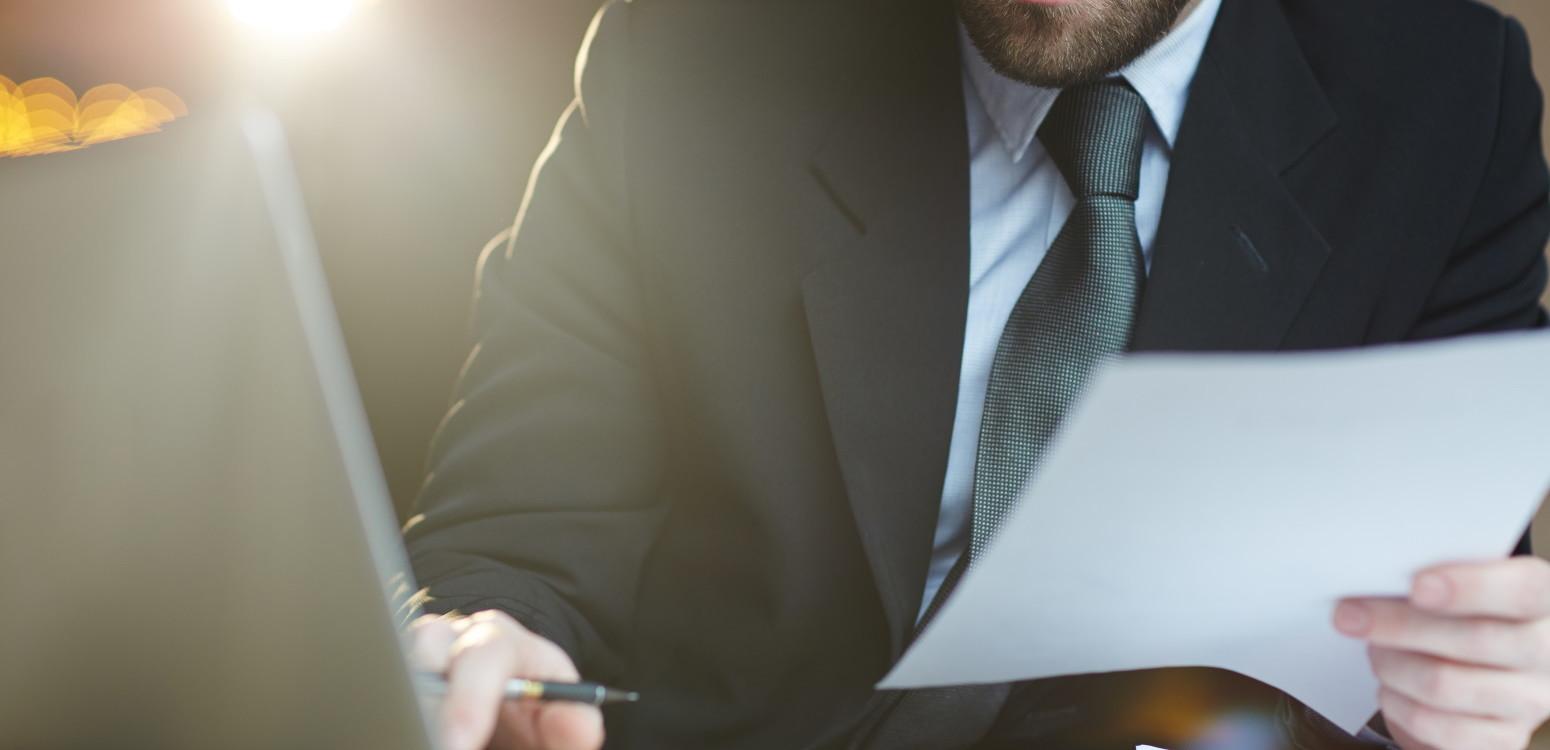 Nowy ThinkPad E15 to następca modelu ThinkPad E590, a więc podstawowego biznesowego notebooka o przekątnej 15,6 cala ze stajni Lenovo