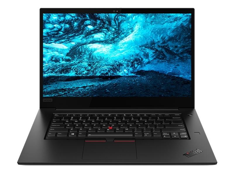 Lenovo ThinkPad P1 2 gen. to mobilny komputer, który pozwoli na bezproblemowe wykonywanie codziennych czynności